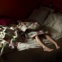 Awakening-Holly Wilson