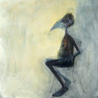 SEATED-Holly Wilson