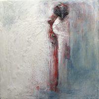 Holly Wilson-Bird