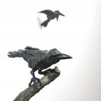 Holly Wilson-Can You Hear Me Now-Bird